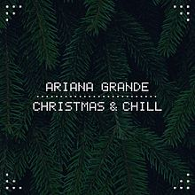 Christmas_and_Chill