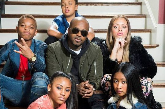 jermaine-dupri-lifetime-billboard-650