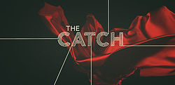 The_Catch_ABC