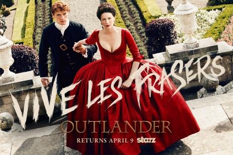 outlander-season-2-poster-jamie-claire