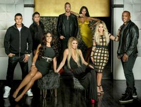 Famously Single (Ep.7 Review)