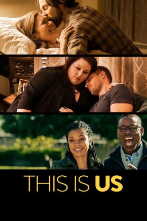 NBC's 'This Is Us' (Ep.2Review)