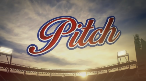 FOX's 'Pitch' Premieres! (Show Review)