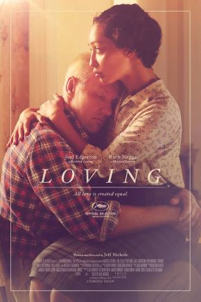 A Very Beautiful and Touching Film (Review)
