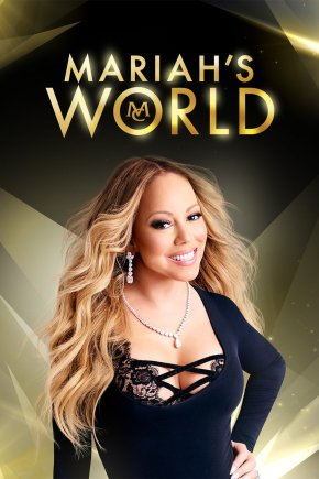 Mariah Carey's New Show Premieres (Review)