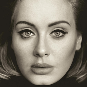 adele_-_25_official_album_cover