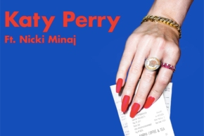 Katy and Nicki Surprise Fans with New Song! (Song Review & Wrap Up)