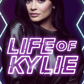 E!'s 'Life of Kylie' (S1 Ep.3Review)